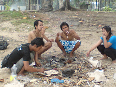 turing hot ke anyer