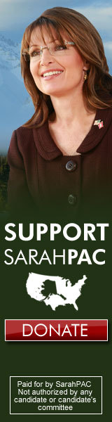 SarahPac