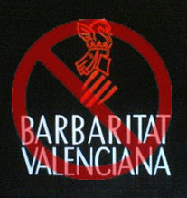 Barbaritat Valenciana