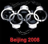 Olimpiadas China 2008
