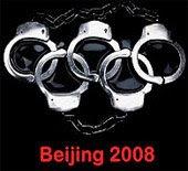 Olimpiadas China 2008