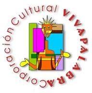 Revista y Corporación Cultural VIVAPALABRA