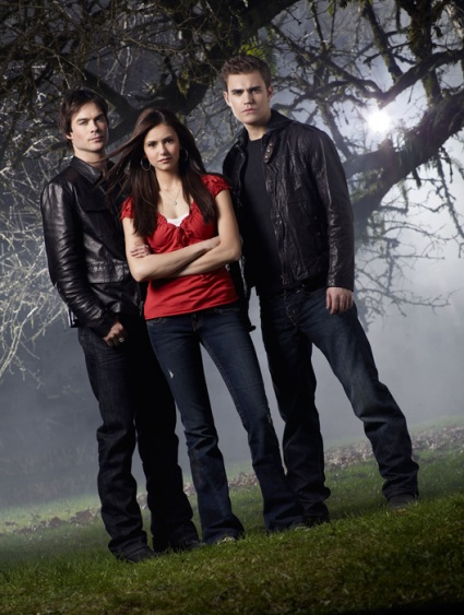 http://4.bp.blogspot.com/_G6vQf0yjS2M/S61rxbcXwXI/AAAAAAAADEk/q2sMDDyfebE/s1600/The+Vampire-diaries.jpg