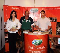 CaPeCaNa 2008