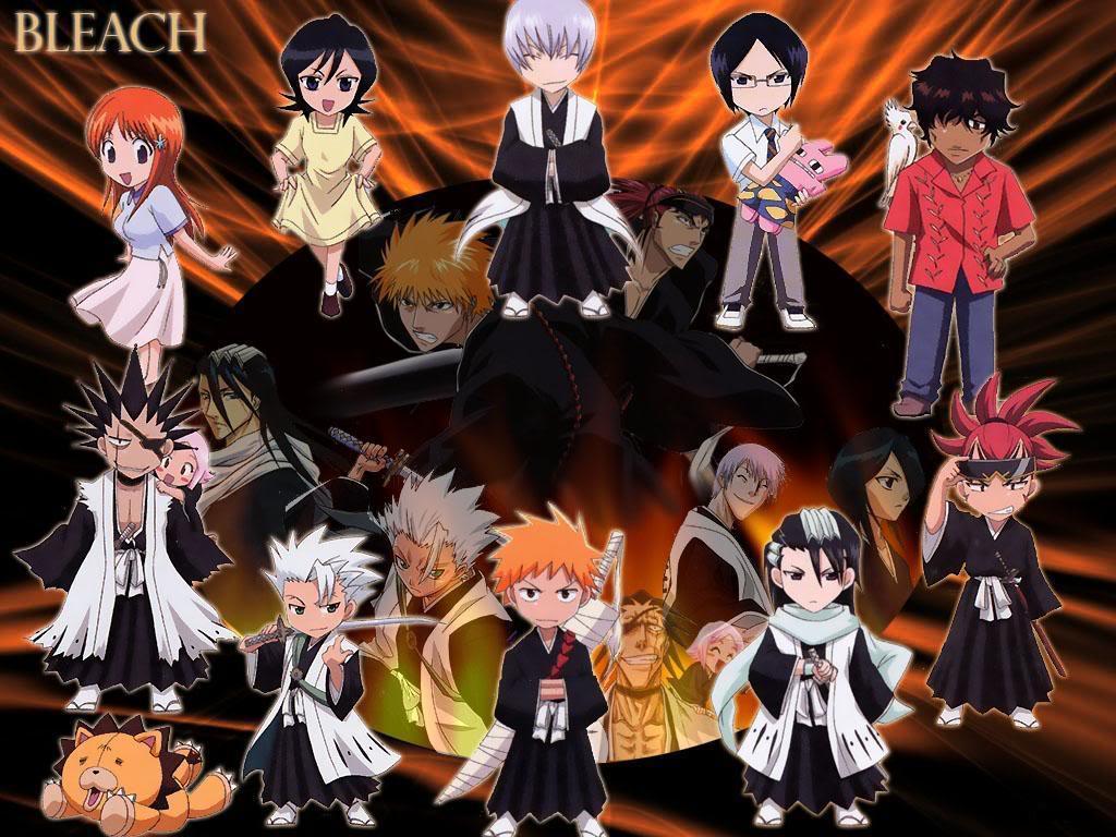 http://4.bp.blogspot.com/_G6xNm8iPn7A/TUIR7LdDprI/AAAAAAAABIQ/I7ADtQMVGQg/s1600/Bleach_Character.jpg