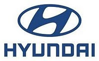 Lowongan Kerja Hyundai Mobil Indonesia Mei 2010