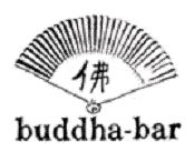 Lowongan Kerja Buddha Bar Jakarta Maret 2010 Terbaru
