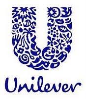 Lowongan Kerja Unilever Maret 2010 Terbaru