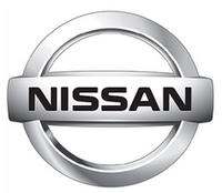 Lowongan Kerja Nissan Motor Indonesia terbaru