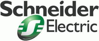 Lowongan Kerja Schneider Electric Indonesia terbaru Maret 2010