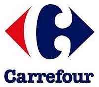 Lowongan Kerja Carrefour Maret 2010 Terbaru
