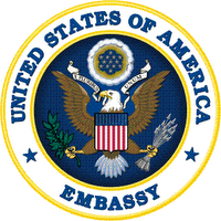 Lowongan Kerja Kedubes Amerika maret 2010
