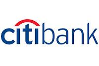 Lowongan Kerja Citibank April 2010