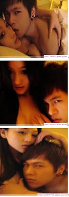 Foto Skandal Zhang Xin Yu Bugil, foto Zhang Xin Yu nude, Download 3gp skandal Zhang Xin Yu sex
