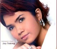 Joy Tobing - Thamrin Manullang