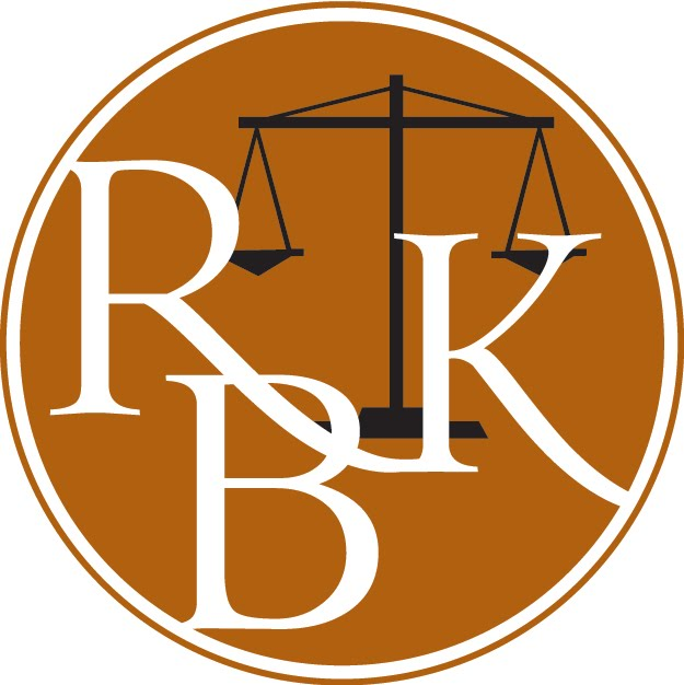 BELL & KINSLOW, PLLC- Attorneys at Law