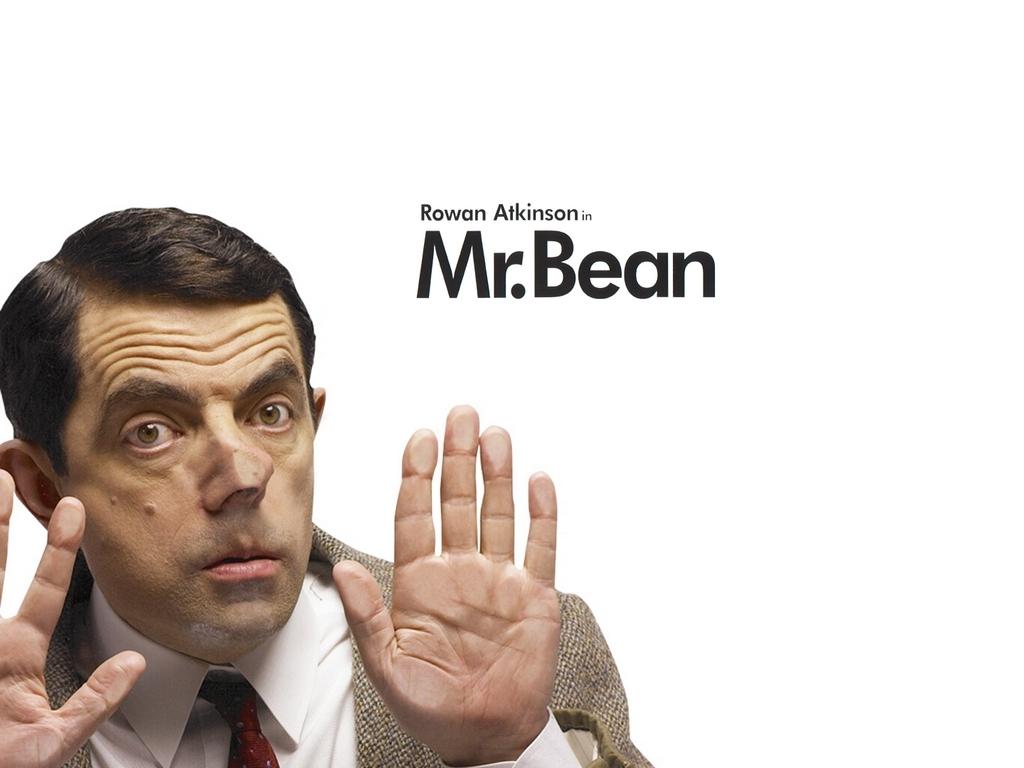 http://4.bp.blogspot.com/_G7HSTC2RUUk/TVNdaO5u5eI/AAAAAAAADWw/7JfV93M-0eU/s1600/Mr-Bean-mr-bean-1415091-1024-768.jpg