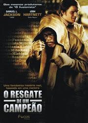 Baixar Filme O Resgate De Um Campeão (Dual Audio) Online Gratis