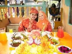 ANNIVERSARY 8TH DEC 2006