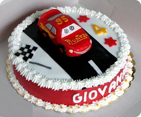images of cars cakes. This is another #39;Cars#39; cake.