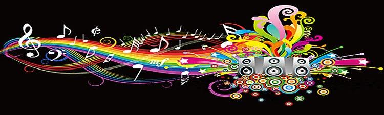 Music-opinion