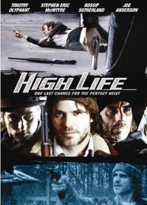 Hi-Life movie
