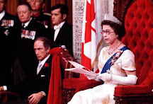 "<a name=""queens_prime_ministers""></a> <b>- Queens Prime Ministers -</b>"
