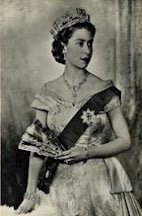 "<a name=""god_save_the_queen""></a> <b>- GOD SAVE THE QUEEN -</b>"