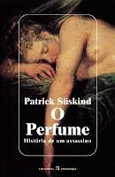 http://4.bp.blogspot.com/_G7zPspvQl-0/TJeTah7U_0I/AAAAAAAAADE/53RaxMrbB6Q/s1600/O+Perfume.jpg