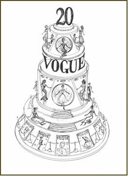 Cake Artist Rachel Mount : Alice in Wonderland: Rachel Mount: The Couturier of Cake