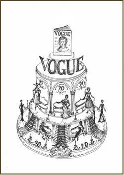 Cake Artist Rachel Mount : Alice in Wonderland: Rachel Mount: The Couturier of Cake