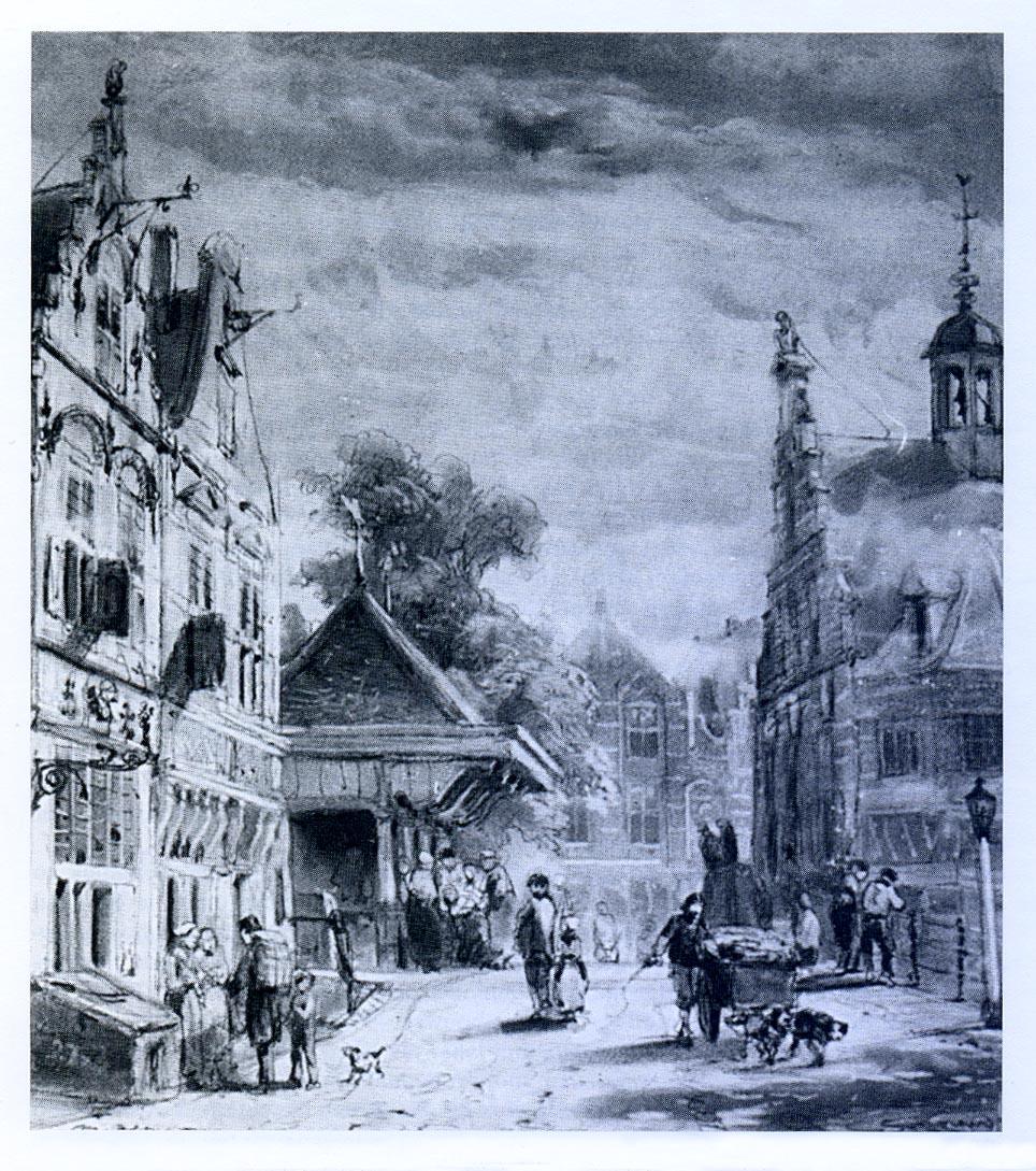 [Oudewater+Springer+Stadhuis+copy.jpg]