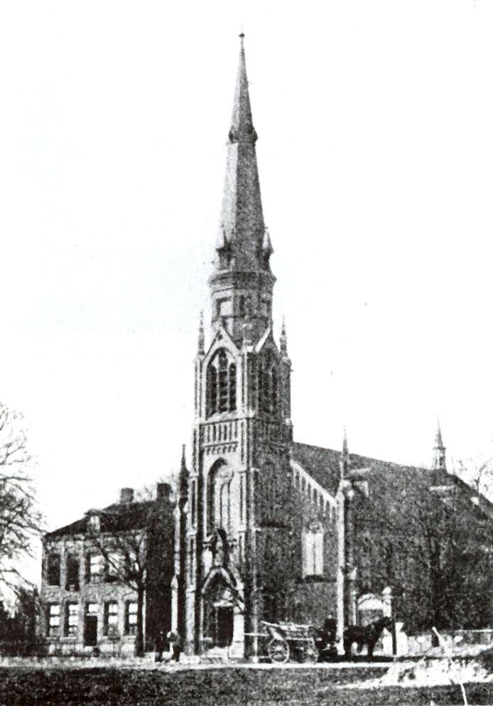 [Nieuwveen+Kerk+2.jpg]