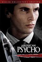 American Psycho (2000) online y gratis