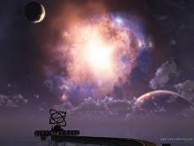 UFO's - click image