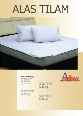 AUGY COLLECTION 2