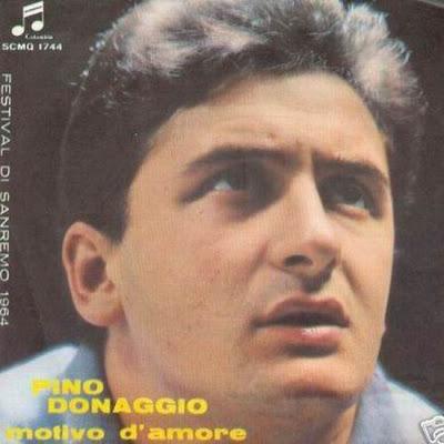 Pino Donaggio Net Worth