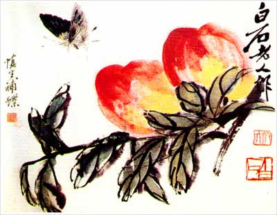 http://4.bp.blogspot.com/_G8H9GC7Oe2U/Rj7cDI2Ht3I/AAAAAAAAAHM/gk3pXNW9f3U/s400/Chine-fleur-papillon.jpg