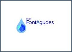 Col·laboració de FontAgudes