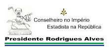 Presidente Rodrigues Alves