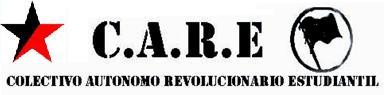C.A.R.E