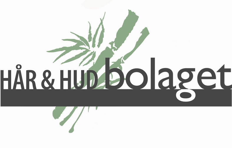 HÅR&HUDbolaget