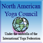North America Yoga Council