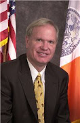 Council Member Tony Avella District 19 (D)