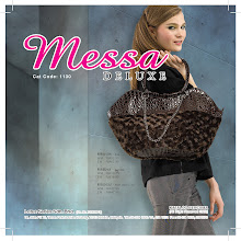 Messa Deluxe ( issue 1130 )