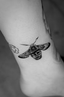 World Tattoo Designs