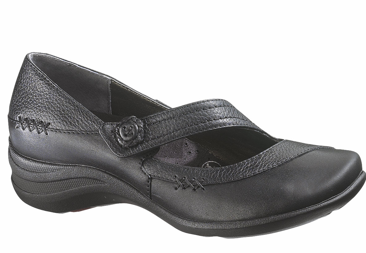 Hush Puppies Shoes Price In Malaysia