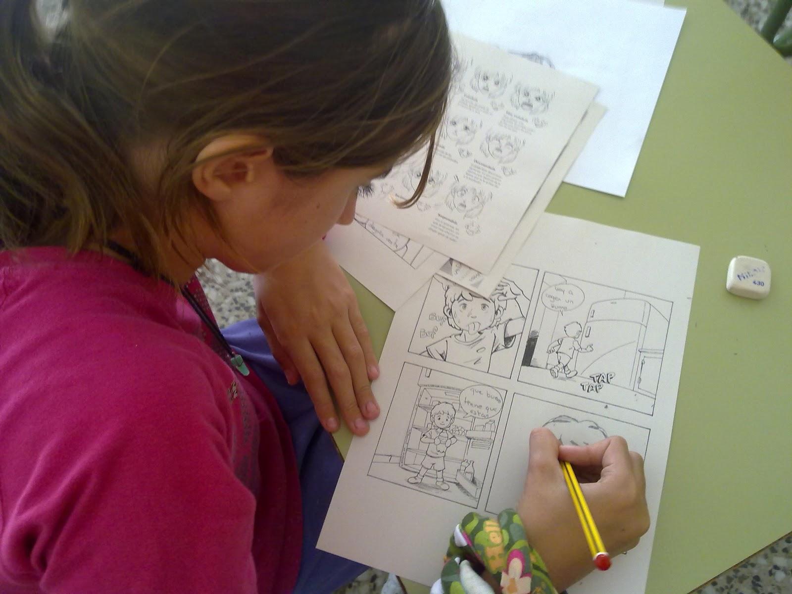 Nuestro comedor hispanidad elx actividades extraescolares - Comedor escolar en ingles ...