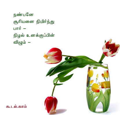 Posted by Sathis Murugesan at 11:02 PM