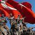 Διέρρευσαν άκρως απόρρητα στρατιωτικά μυστικά στην Τουρκία!